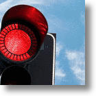 New Stoplight Design Actually Counts Down Until You See Green