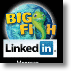 Will BrightFuse Fizzle As A LinkedIn Killer?