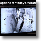 Augmented Reality Could Transform Legacy Newspapers Into Video Media