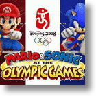 Beijing's Olympics In Your Hands: The Video Game