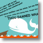 Why The Fail Whale Is Here To Stay!