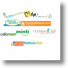 Social Networks & Online Communities For Moms On Mother's Day