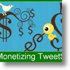 "Top Five ""Tweeting For Dollars"" Programs"
