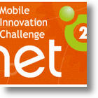 NetSquared Mobile Innovation Challenge 2009