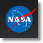 NASA to Host Robot Contest