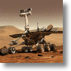 Mars Robots May Get Sweet New Rayguns For Finding Life