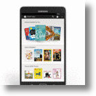 Samsung's New Galaxy TAb 4 NOOK Can Help Get Your Kids Reading More