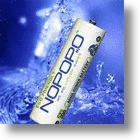 Get The Power In Water With NOPOPO