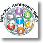 Were Primed For The 2013 National Hardware Show- Are You?