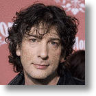 Neil Gaiman Is Making A Game