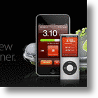 NikePlus iPod Makes You Hear the Burn!