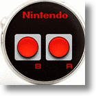 Strut your Geek Chic with these Game Controller Cufflinks