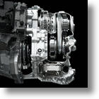 Nissan Introduces Next Generation of CVT Transmissions