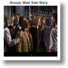 Music Keeps &quot;Occupy&quot; Movement Humming Along (Videos)