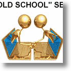 'Old School' SEO Can Address Google's 'New School' Real-Time Search