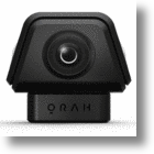 The Orah 4i Sets Out To Make 4k VR Streaming Affordable