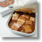 Canned Bacon: Tasty Treat for Today, Tomorrow, and the Day After Tomorrow