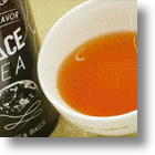 Space Tea Lets You Taste The Universe, One Cup At A Time