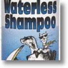 Stinky Pets? PPP Pet Waterless Shampoo: Product Review
