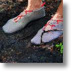 Paleo Barefoots Are True Minimalist Shoes