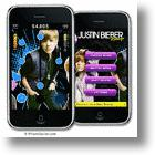Catch the Bieber Fever with These iPod Apps for Beliebers: Part One