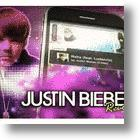Catch the Bieber Fever with These iPod Apps for Beliebers: Part Two
