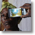 Curing Blindness Goes Mobile With PEEK Vision App