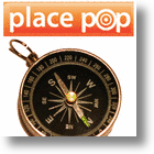 Former Friendster Founder Launches PlacePop
