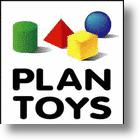 PlanToys Are More Than Toys: They Have Plans For Our Kids' Future