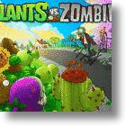 Video Game Hall of Fame: Plants vs. Zombies