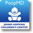 PoopMD Is An App That Educates Parents On The Color Of Baby Poop