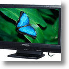 HDTV For Just $100? Japan's Pixela Prodia TV Channels Cheapness