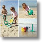 Quut Makes The Coolest Beach Toys Under The Sun