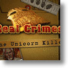 Put the Killer Behind Bars in the Real Crimes: The Unicorn Killer Video Game