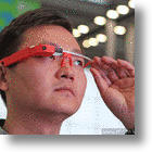 China's New Reed Glass Said To Be Better Than Google Glass At 1/3 The Price