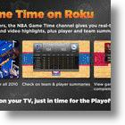 Digital Sports Streaming Expands on Roku, Boxee and PlayStation 3