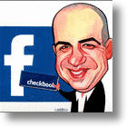 Follow Internet Investor Yuri Milner's Lead To Invest In Small Social Media Businesses
