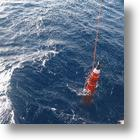 New Thermal Charging System to offer Infinite Life to Ocean Mapping Robot