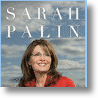 Sarah Palin Trades In Twitter Tweets For Facebook Powder!