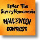 5 Places To Enter Pics of Your Homemade Halloween Costumes For Super Sweet Treats