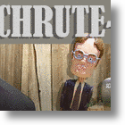 Fictional Schrute Farms B&amp;B Gets 4 Stars From TripAdvisor