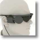 FDA Approves Vision System That Helps Certain Blind Patients Regain Lost Vision