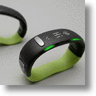 Feeling Anxious Or Pessimistic? Use This WristBand To Measure Your Mood