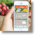 Mango Health App Makes Taking Your Medication More Fun