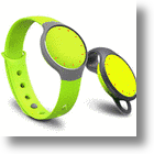 Affordable, Colorful, Functional - The New Misfit Flash Fitness And Sleep Monitor