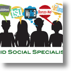 2015 Prediction For Top Digital Job: 'Paid Social Specialist'