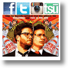 Social Media For Movie 'The Interview' Heightens Demand (Update)