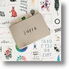 Tattly: Custom Temporary Tattoos To Test Your Design Commitment