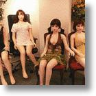 Doll No Mori: Intimate Relationship Rentals Of The Plastic Variety