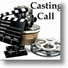 TV Show's Nationwide Casting Call For Inventors Of Outdoor Products Opens